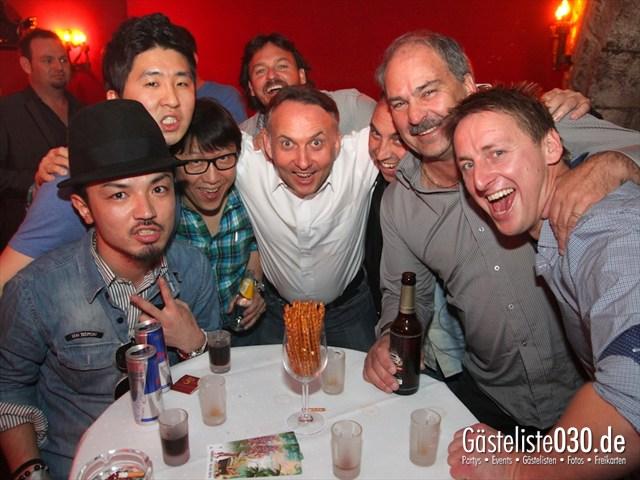 https://www.gaesteliste030.de/Partyfoto #47 Adagio Berlin vom 20.04.2012