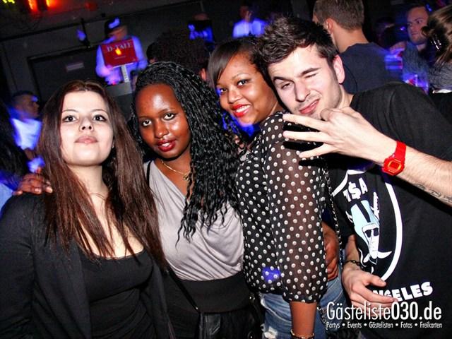 https://www.gaesteliste030.de/Partyfoto #61 2BE Club Berlin vom 17.03.2012