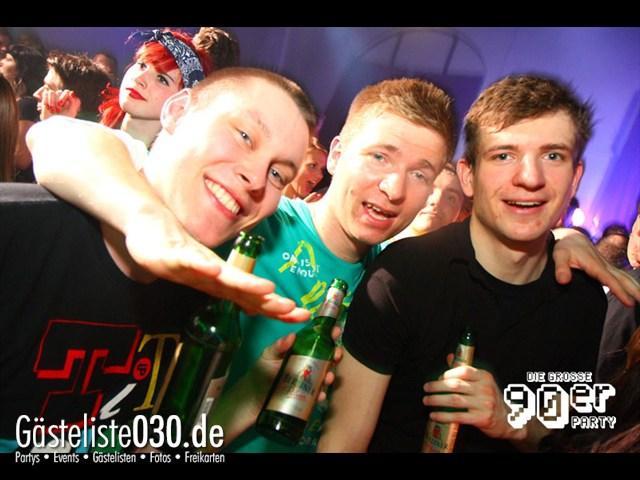 https://www.gaesteliste030.de/Partyfoto #63 Fritzclub Berlin vom 08.04.2012