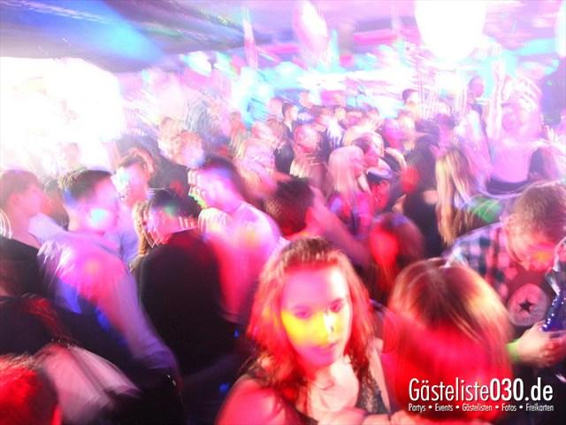 https://www.gaesteliste030.de/Partyfoto #35 Q-Dorf Berlin vom 16.03.2012