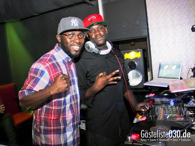 https://www.gaesteliste030.de/Partyfoto #56 Club R8 Berlin vom 07.04.2012
