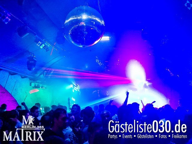 https://www.gaesteliste030.de/Partyfoto #132 Matrix Berlin vom 11.04.2012