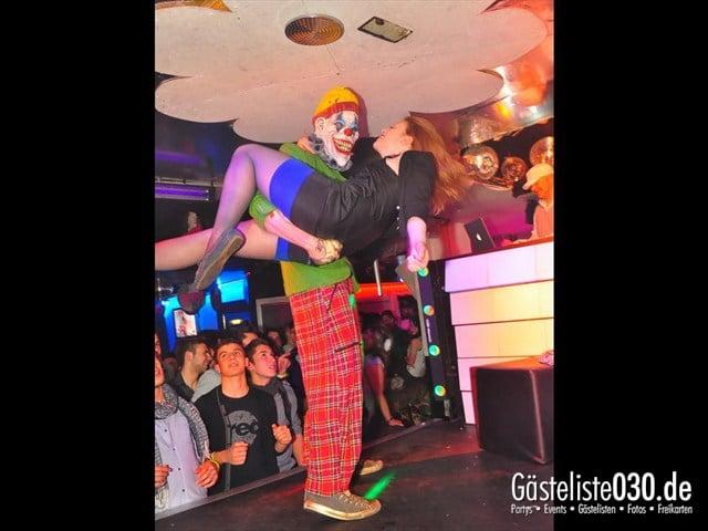 https://www.gaesteliste030.de/Partyfoto #149 Q-Dorf Berlin vom 13.04.2012