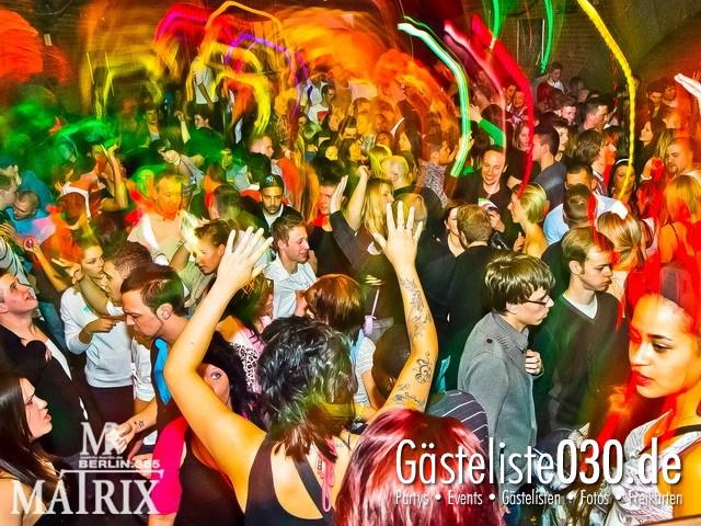 https://www.gaesteliste030.de/Partyfoto #24 Matrix Berlin vom 10.02.2012