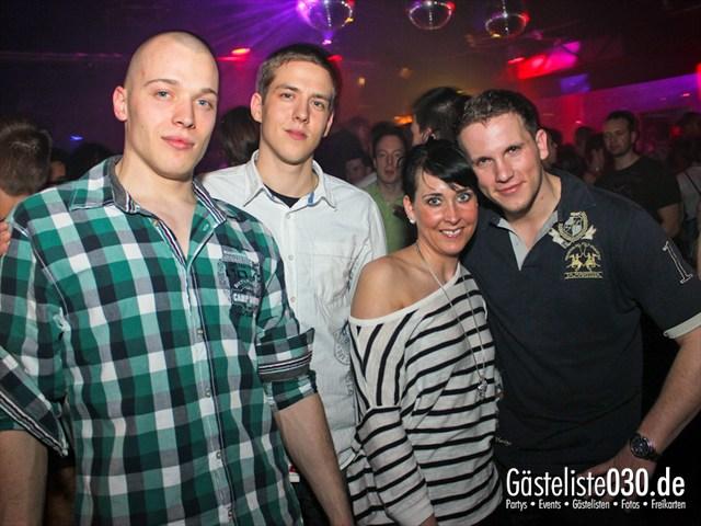 https://www.gaesteliste030.de/Partyfoto #75 Soda Berlin vom 31.03.2012
