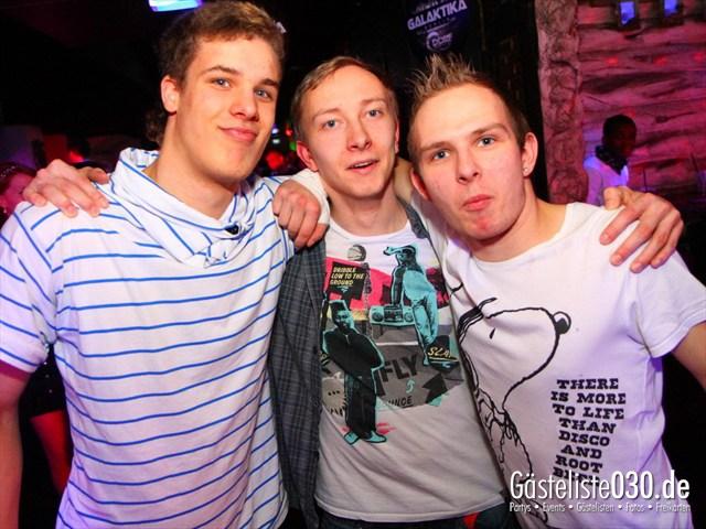 https://www.gaesteliste030.de/Partyfoto #150 Q-Dorf Berlin vom 07.01.2012