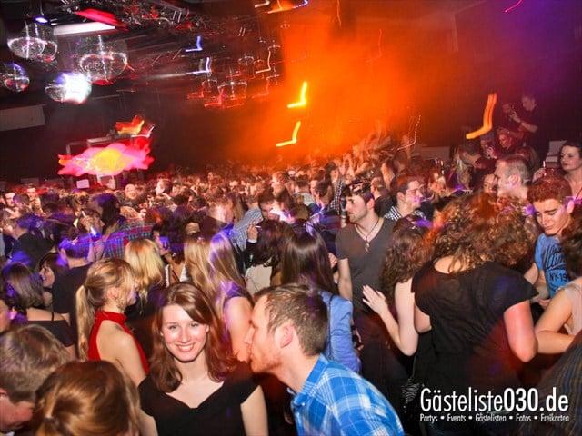 https://www.gaesteliste030.de/Partyfoto #42 Box Gallery Berlin vom 13.04.2012