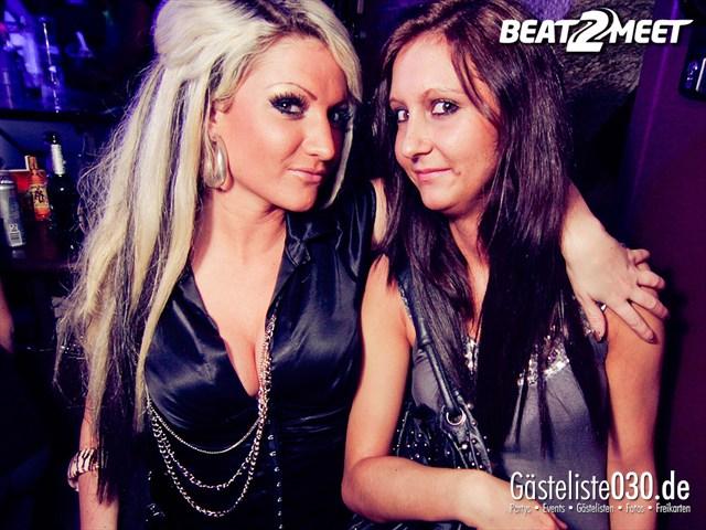 https://www.gaesteliste030.de/Partyfoto #165 Narva Lounge Berlin vom 25.12.2011