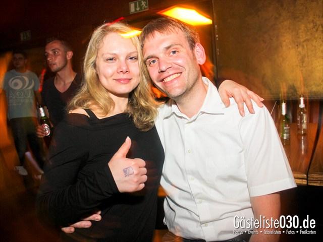 https://www.gaesteliste030.de/Partyfoto #105 Soda Berlin vom 28.04.2012