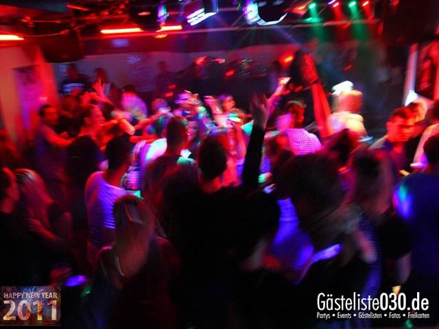 https://www.gaesteliste030.de/Partyfoto #156 Q-Dorf Berlin vom 31.12.2011