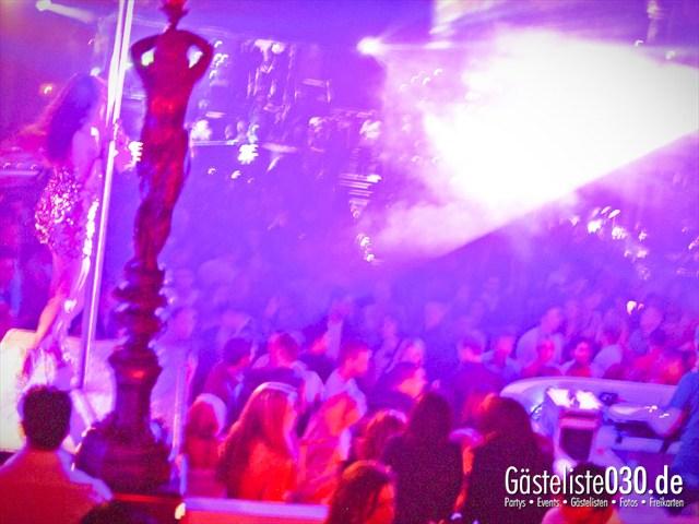 https://www.gaesteliste030.de/Partyfoto #70 Adagio Berlin vom 06.04.2012