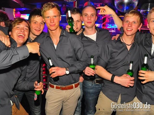 https://www.gaesteliste030.de/Partyfoto #16 Q-Dorf Berlin vom 13.04.2012