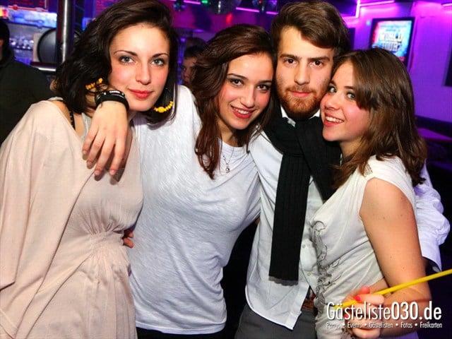 https://www.gaesteliste030.de/Partyfoto #1 Q-Dorf Berlin vom 16.02.2012