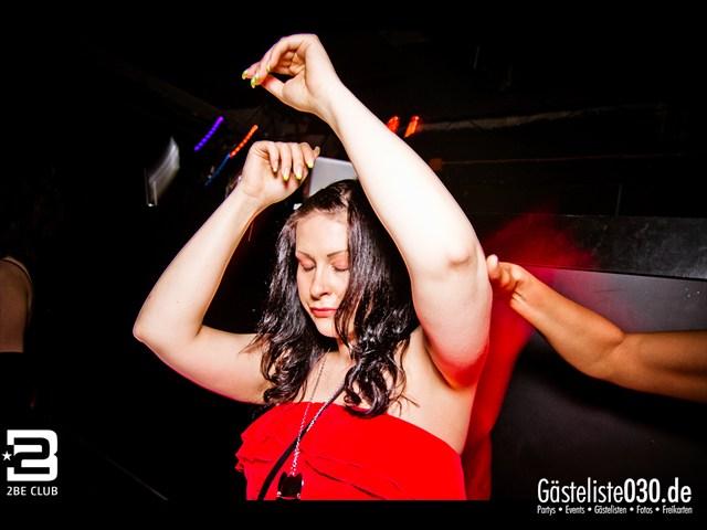 https://www.gaesteliste030.de/Partyfoto #111 2BE Club Berlin vom 05.05.2012