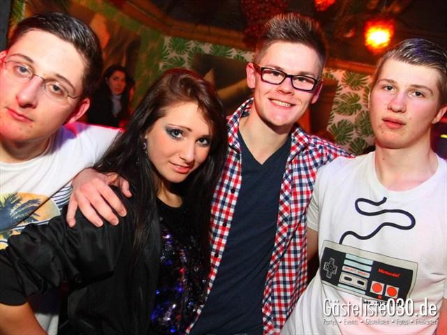 https://www.gaesteliste030.de/Partyfoto #210 Q-Dorf Berlin vom 11.02.2012