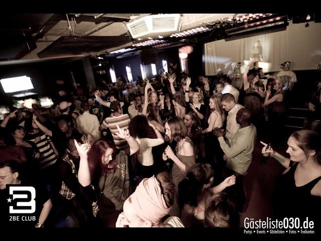 https://www.gaesteliste030.de/Partyfoto #108 2BE Club Berlin vom 28.01.2012