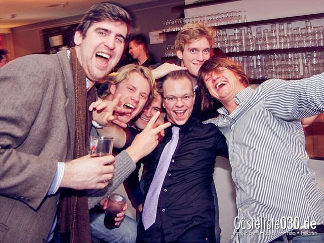 https://www.gaesteliste030.de/Partyfoto #70 Spreespeicher Berlin vom 31.12.2011