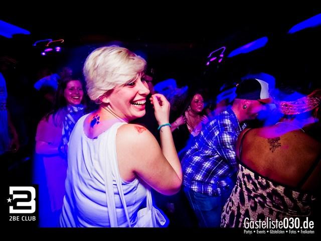 https://www.gaesteliste030.de/Partyfoto #29 2BE Club Berlin vom 11.02.2012