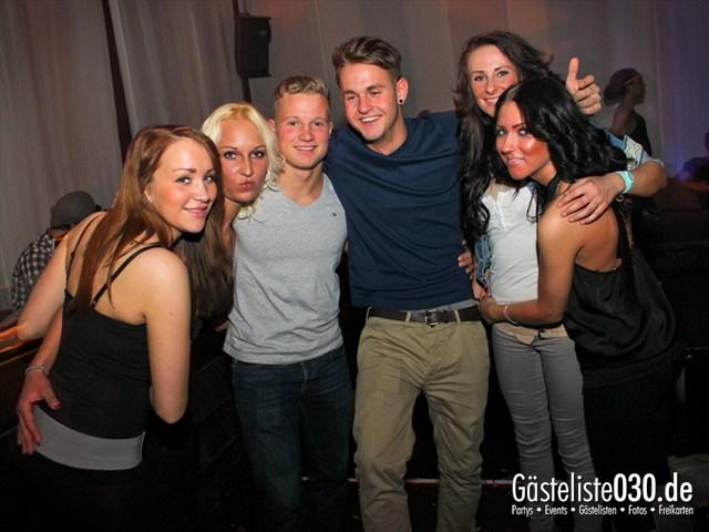 https://www.gaesteliste030.de/Partyfoto #39 Spindler & Klatt Berlin vom 08.04.2012