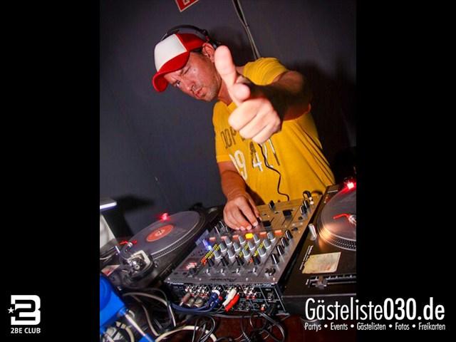https://www.gaesteliste030.de/Partyfoto #5 2BE Club Berlin vom 28.04.2012