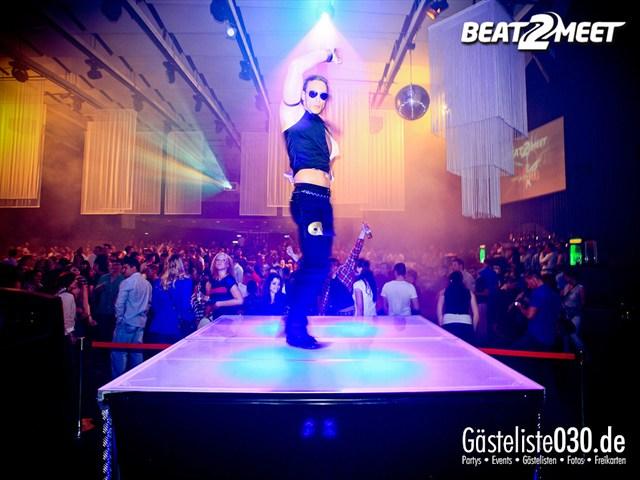 https://www.gaesteliste030.de/Partyfoto #31 Kosmos Berlin vom 05.04.2012
