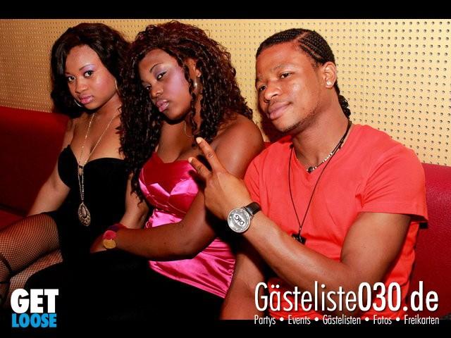 https://www.gaesteliste030.de/Partyfoto #2 Club R8 Berlin vom 11.05.2012