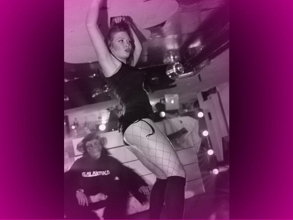 Partyfoto #75 Q-Dorf 11.01.2012 Berliner Clubnacht