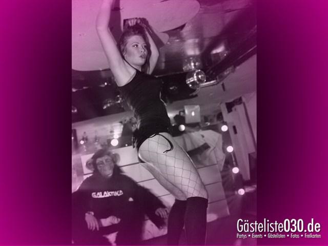https://www.gaesteliste030.de/Partyfoto #75 Q-Dorf Berlin vom 11.01.2012