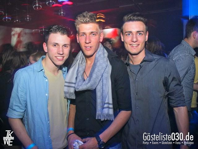https://www.gaesteliste030.de/Partyfoto #99 Fritzclub Berlin vom 09.04.2012