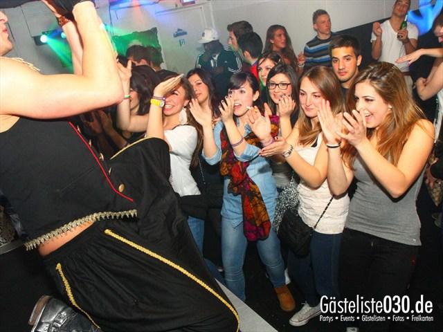 https://www.gaesteliste030.de/Partyfoto #34 Q-Dorf Berlin vom 24.04.2012