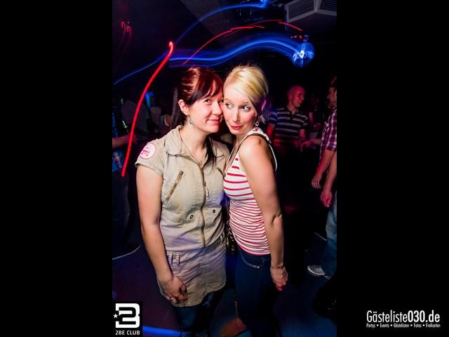 https://www.gaesteliste030.de/Partyfoto #36 2BE Club Berlin vom 31.03.2012
