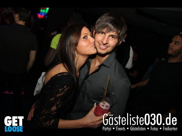 https://www.gaesteliste030.de/Partyfoto #15 Club R8 Berlin vom 06.01.2012