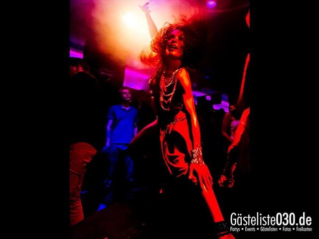 https://www.gaesteliste030.de/Partyfoto #3 Maxxim Berlin vom 19.12.2011