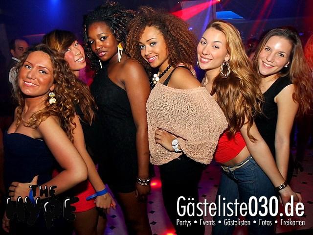 https://www.gaesteliste030.de/Partyfoto #18 Club R8 Berlin vom 21.01.2012