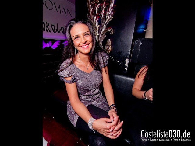 https://www.gaesteliste030.de/Partyfoto #63 Maxxim Berlin vom 12.12.2011