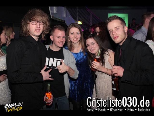https://www.gaesteliste030.de/Partyfoto #97 E4 Berlin vom 28.01.2012