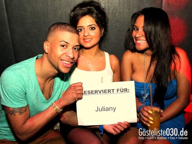 https://www.gaesteliste030.de/Partyfoto #3 Club R8 Berlin vom 17.03.2012