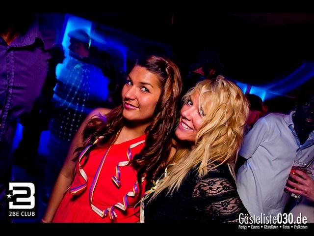 https://www.gaesteliste030.de/Partyfoto #205 2BE Club Berlin vom 31.12.2011
