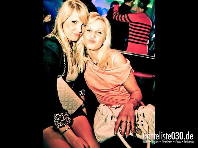 https://www.gaesteliste030.de/Partyfoto #155 Maxxim Berlin vom 24.03.2012