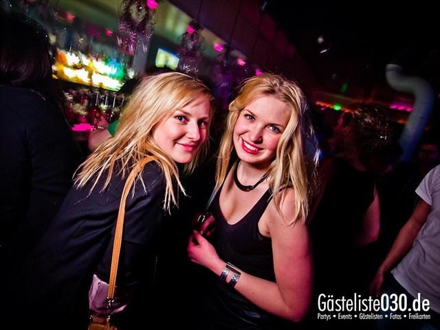 https://www.gaesteliste030.de/Partyfoto #31 Maxxim Berlin vom 13.02.2012