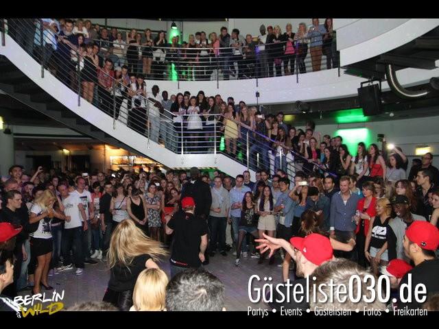 https://www.gaesteliste030.de/Partyfoto #44 Club R8 Berlin vom 23.03.2012