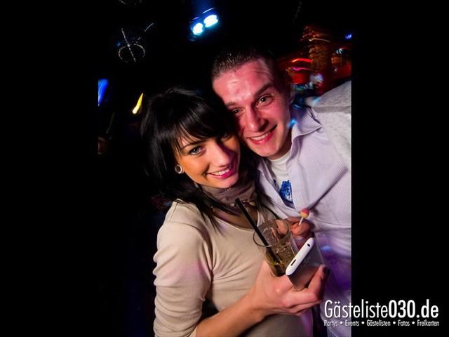 https://www.gaesteliste030.de/Partyfoto #62 Q-Dorf Berlin vom 17.01.2012