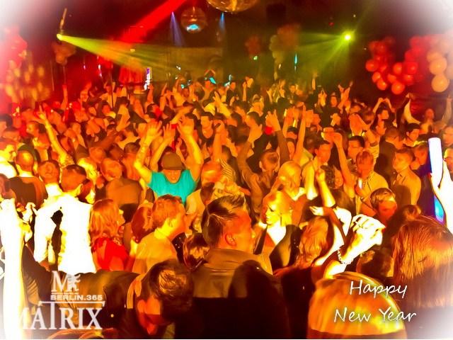 https://www.gaesteliste030.de/Partyfoto #24 Matrix Berlin vom 31.12.2011