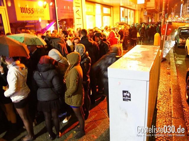 https://www.gaesteliste030.de/Partyfoto #44 Maxxim Berlin vom 29.12.2011