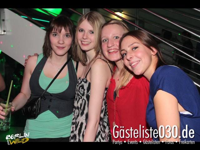 https://www.gaesteliste030.de/Partyfoto #121 E4 Berlin vom 28.01.2012