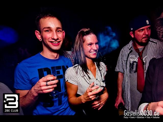 https://www.gaesteliste030.de/Partyfoto #91 2BE Club Berlin vom 31.12.2011