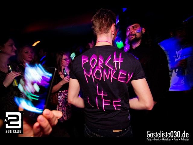https://www.gaesteliste030.de/Partyfoto #187 2BE Club Berlin vom 21.01.2012