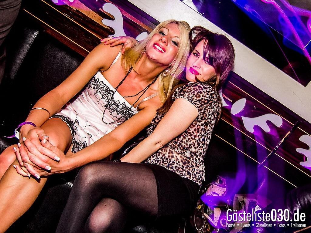 Partyfoto #76 Maxxim 07.05.2012 Monday Nite Club