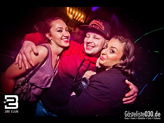 https://www.gaesteliste030.de/Partyfoto #169 2BE Club Berlin vom 11.02.2012