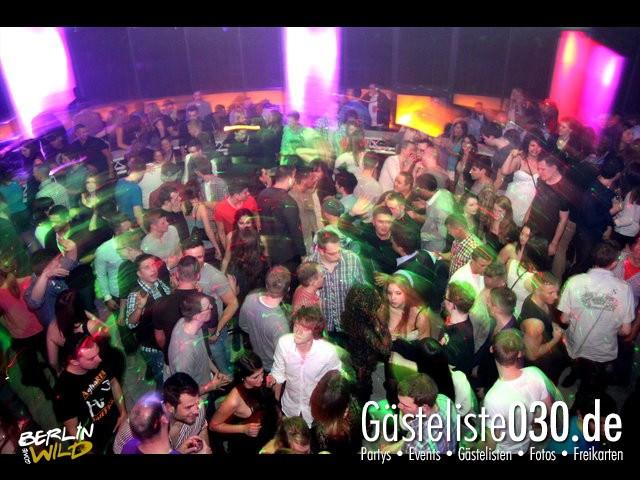 https://www.gaesteliste030.de/Partyfoto #70 E4 Berlin vom 10.03.2012